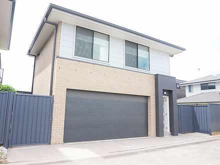 113A Macdonald Street, Bardia 2565, NSW House Photo
