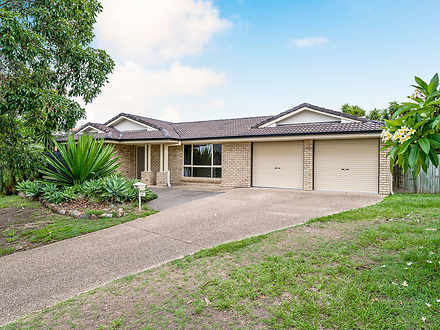 6 Torquata Court, Moggill 4070, QLD House Photo