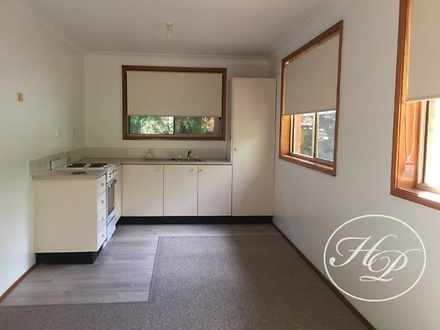 THE FLAT, 34 Mary Street, Mittagong 2575, NSW Flat Photo