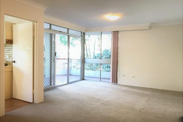 8/1 Broughton Road, Artarmon 2064, NSW Unit Photo
