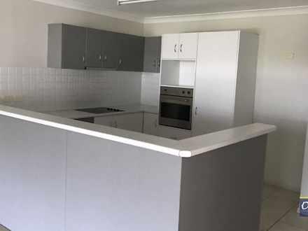 33 Albacore Drive, Corlette 2315, NSW Duplex_semi Photo