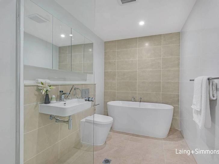 18-20 Louis Street, Granville 2142, NSW Unit Photo