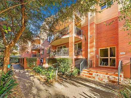 29/298 Pennant Hills Road, Pennant Hills 2120, NSW Unit Photo