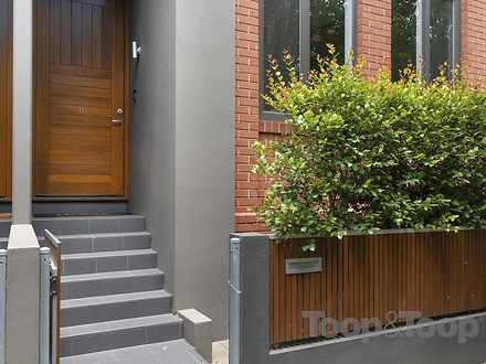 10/3 Runge Place, Norwood 5067, SA Townhouse Photo