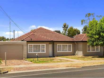 60 Holdsworth Road, Long Gully 3550, VIC House Photo