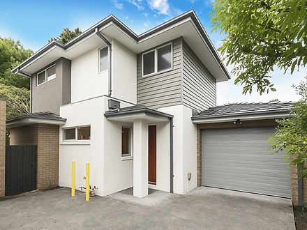 3/52 Keith  Avenue, Edithvale 3196, VIC Townhouse Photo