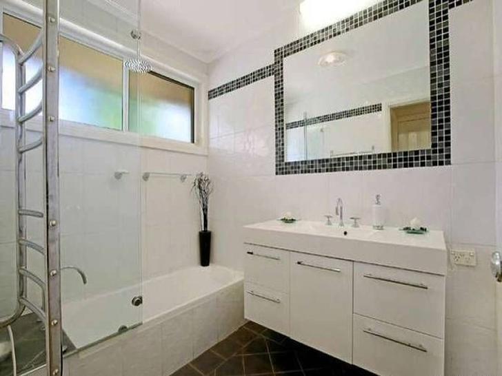 11 Lukes Lane, Baulkham Hills 2153, NSW House Photo