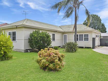 15 Fitzroy Street, Emu Plains 2750, NSW House Photo