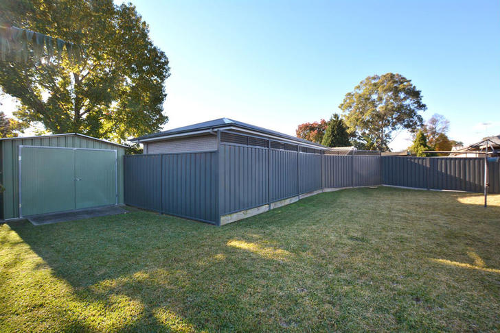 15 Fitzroy Street, Emu Plains 2750, NSW House Photo
