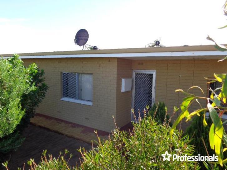 6 O'collins Street, Geraldton 6530, WA House Photo
