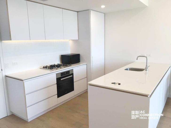 1505/29 Angas Street, Adelaide 5000, SA Apartment Photo