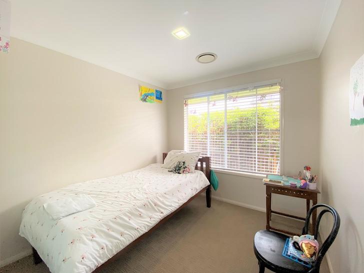 128 Kearney Street, Kearneys Spring 4350, QLD House Photo