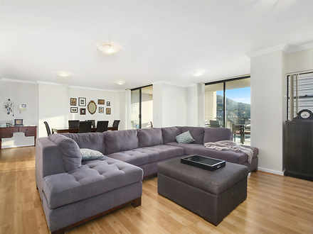 19/24-26 Watt Street, Gosford 2250, NSW House Photo