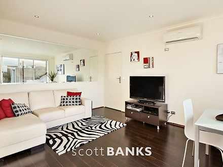 8/307 Moray Street, South Melbourne 3205, VIC Apartment Photo