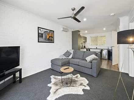 2/438 Main Road, Golden Point 3350, VIC Apartment Photo