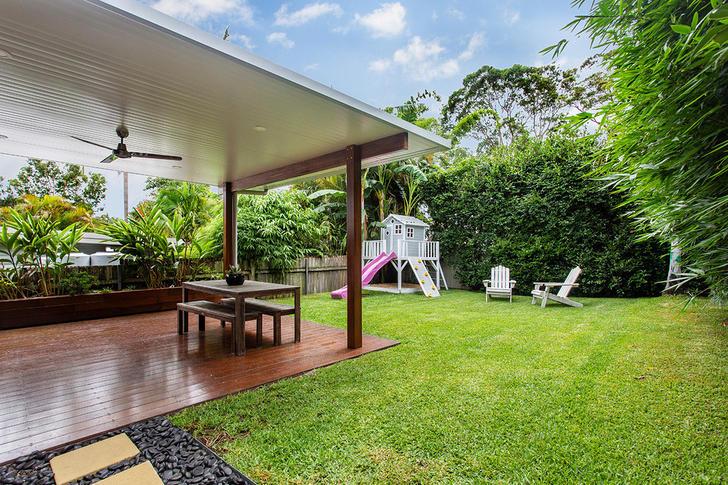 31 Barooga Road, Wamberal 2260, NSW House Photo