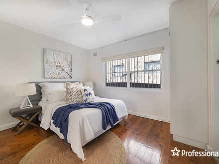 1/8-10 George Street, Mortdale 2223, NSW House Photo