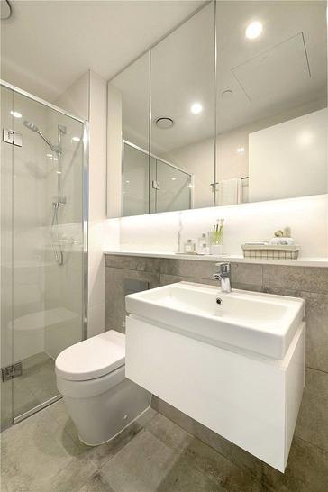 3T3/560 Lonsdale Street, Melbourne 3000, VIC Apartment Photo