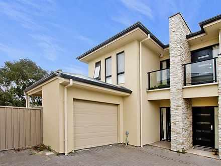 3/2 Garfield Avenue, Kurralta Park 5037, SA House Photo