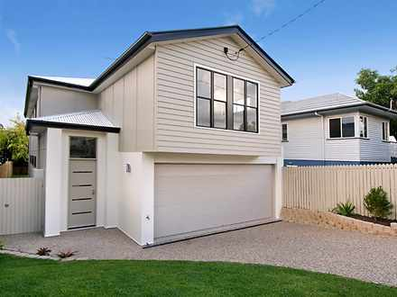 34 Aster Street, Cannon Hill 4170, QLD House Photo