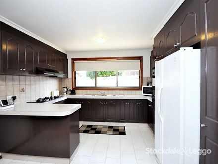 13/45-47 Derby Street, Tullamarine 3043, VIC House Photo