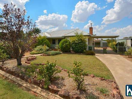 116 Edward Street, Gunnedah 2380, NSW House Photo