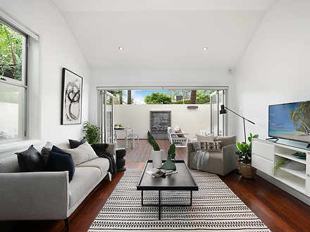 32 Quirk Street, Rozelle 2039, NSW House Photo