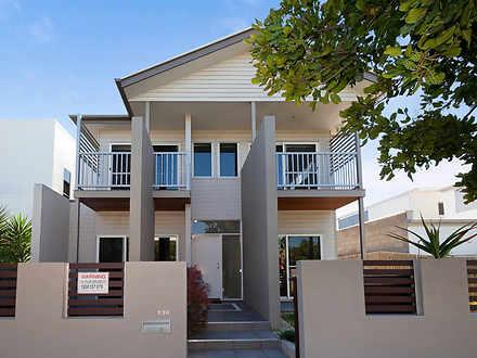 136 Love Street, Bulimba 4171, QLD House Photo