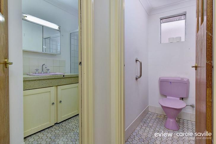 157 Eddystone Avenue, Craigie 6025, WA House Photo