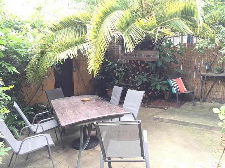 5/103 Darley Road, Randwick 2031, NSW Apartment Photo