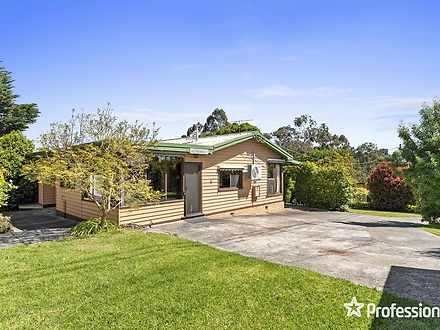 21 Heatherbrae Avenue West, Ringwood 3134, VIC House Photo