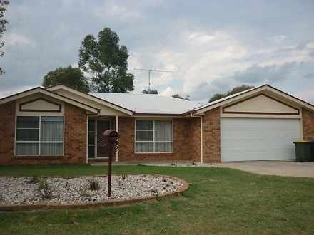 103 Oak Street, Chinchilla 4413, QLD House Photo
