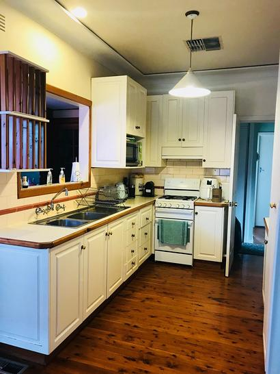 39 Grove Street, Kooringal 2650, NSW House Photo