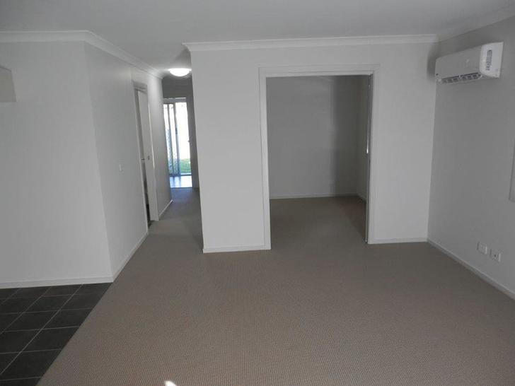 40A Ross Park Way, Gobbagombalin 2650, NSW House Photo