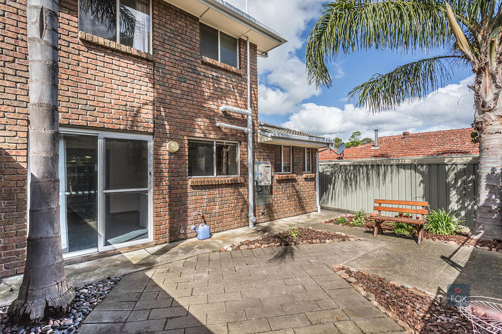 14/129 Smart Road, Modbury 5092, SA Townhouse Photo