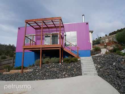 93 Marys Hope Road, Rosetta 7010, TAS House Photo