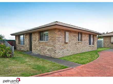 24/18 Clydesdale Avenue, Glenorchy 7010, TAS House Photo