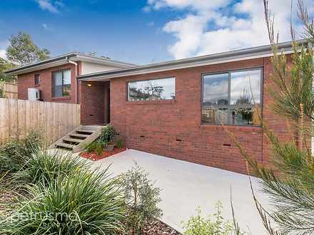 1/6 Emmaline Court, Rokeby 7019, TAS House Photo