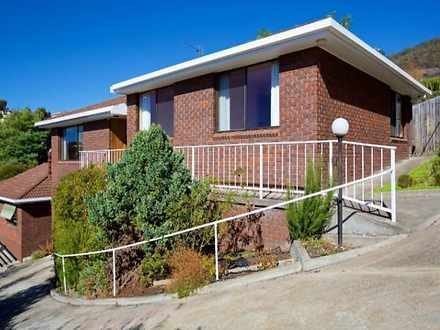 2/1 Wandeet Place, Sandy Bay 7005, TAS House Photo