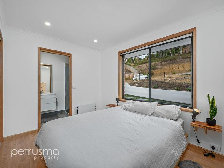 1 Rushwood Court, Lenah Valley 7008, TAS House Photo