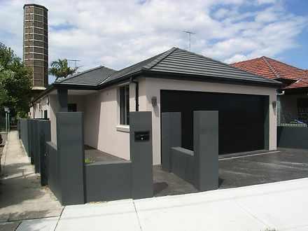 465 Bunnerong Road, Matraville 2036, NSW House Photo