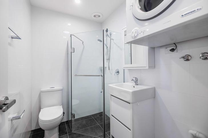 10/5-7 Prospect Street, Erskineville 2043, NSW Apartment Photo