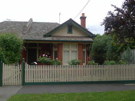 3 Highbury Grove, Kew 3101, VIC House Photo