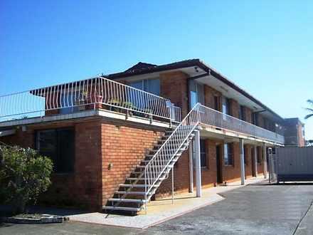 5/169 Gordon Street, Port Macquarie 2444, NSW Unit Photo