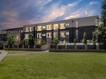 5/7 Harrington Avenue, Castle Hill 2154, NSW Apartment Photo