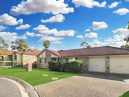 10 Savill Close, Forest Lake 4078, QLD House Photo