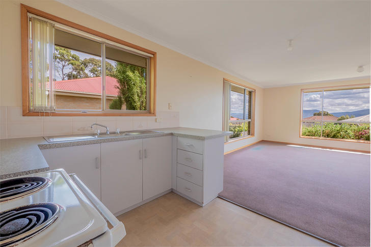 4/54 Ripley Road, West Moonah 7009, TAS Unit Photo
