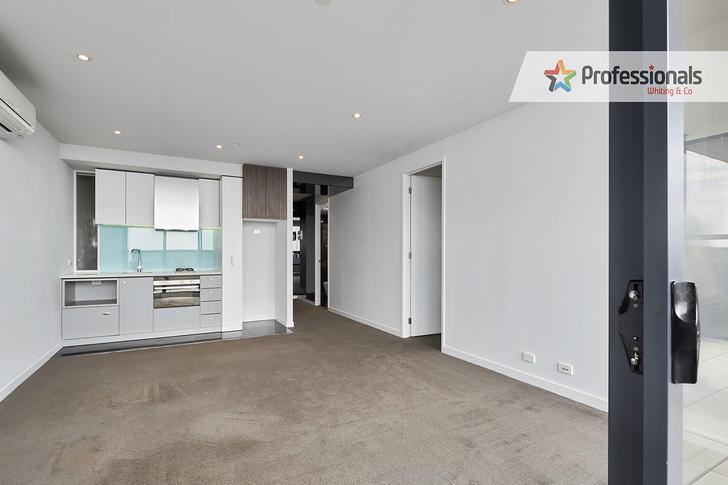 902/181 St Kilda Road, St Kilda 3182, VIC Apartment Photo