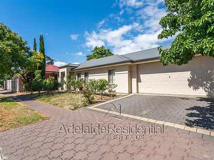 14A Stewart Avenue, Northfield 5085, SA House Photo