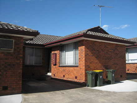 9/1310 Sydney Road, Fawkner 3060, VIC Unit Photo